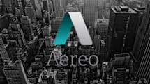 The Supreme Court heard Aereo's case, whether they understood it could mean everything