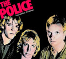 Rock Band Weekly: The Clash, The Police and The Ramones
