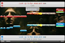 SingStar revamp brings high-tech karaoke to PS4 next month