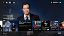Sony's PlayStation Vue internet TV gets Chromecast support