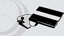 Time Machines: Atari's CES Endgame