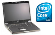 Eurocom lays claim to Core i7-equipped Clevo D900F