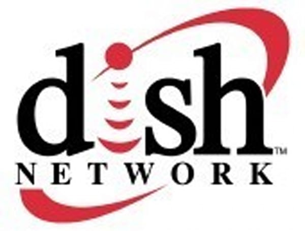 DISH Network adds four more HD local markets