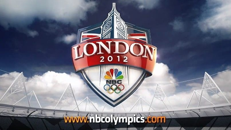 NBC lays out 2012 London Olympics broadcast plan on TV, internet, apps and in 3D (video)
