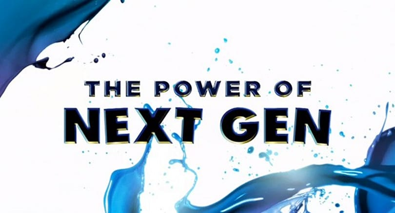 Epic Mickey 2 and 'The Power of Next Gen'
