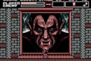 Castlevania precursor Vampire Killer coming to Wii U Virtual Console...in Japan