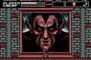 Castlevania precursor Vampire Killer coming to Wii U Virtual Console...in Japan