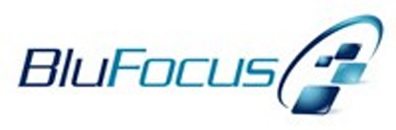 BluFocus gets BDA official stamp as the first U.S. movie player testing center