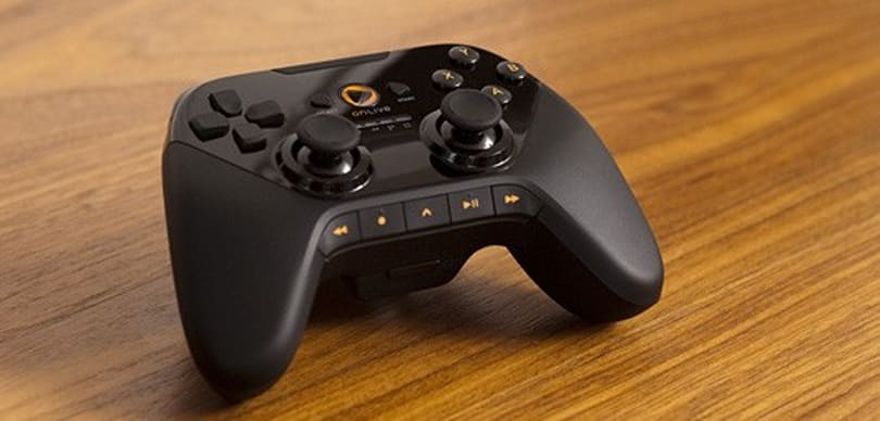 OnLive gets Disney Interactive support, universal controller, heading to UK this fall