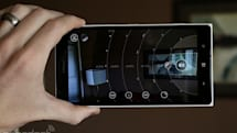 Nokia's all-in-one Camera app expands to entire Lumia range with new beta