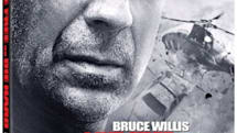 Live Free or Die Hard DVD to also include downloadable version