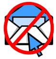 CEO bans email, encourages social networking