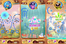 Free-to-play Peggle Blast bounces to iOS, Android