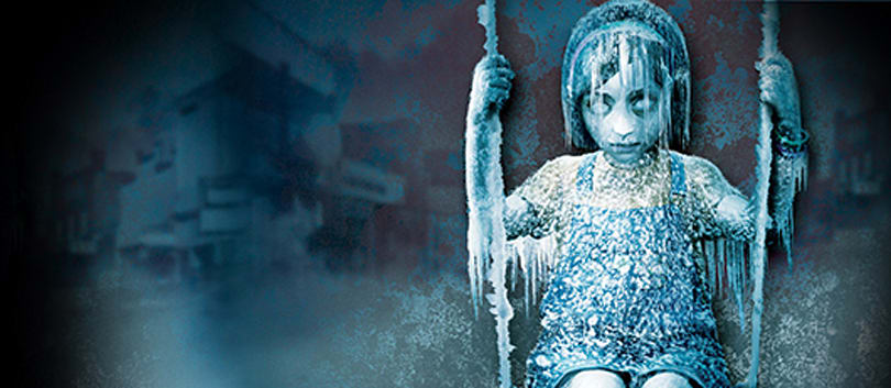 Silent Hill: Shattered Memories, Origins headed to PS Vita