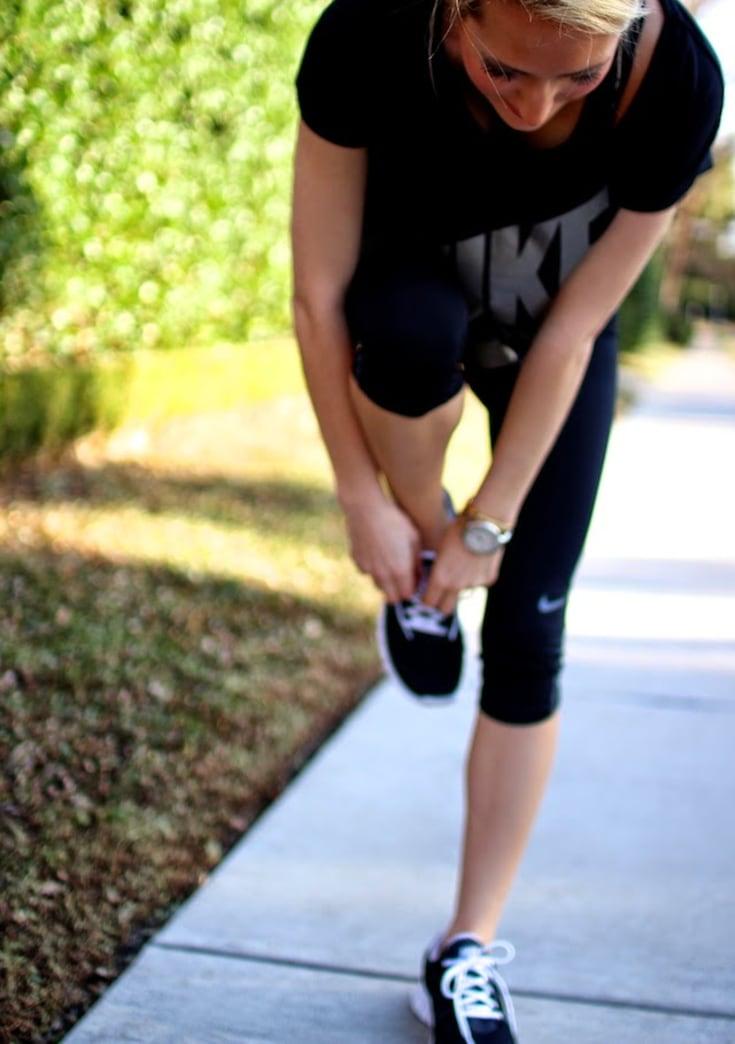 5 motivating tips to get bikini body ready