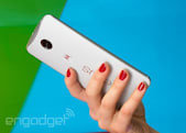 Verizon's Nexus 6 could arrive very soon
