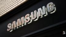 三星 Galaxy S8+ 据称搭载 6.2 吋屏幕