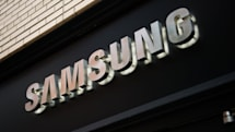 Samsung Galaxy S8+ 據稱搭載 6.2 吋螢幕