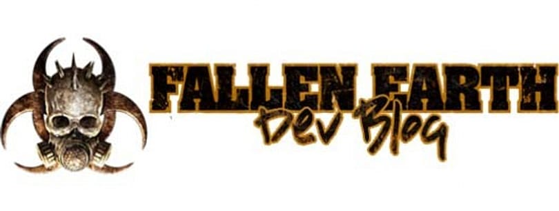 Fallen Earth dev blog talks builds, combat mechanics, and more