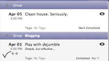Beta Beat: Dejumble, task management simplified