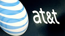 J.D. Power: AT&T unseats Verizon as customer care leader