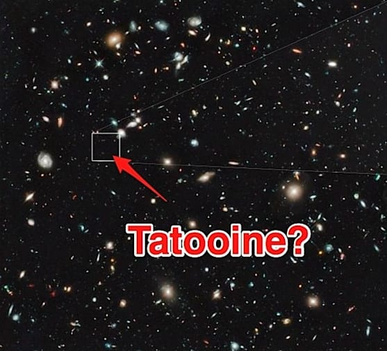 hubble telescope 13 billion years-#3