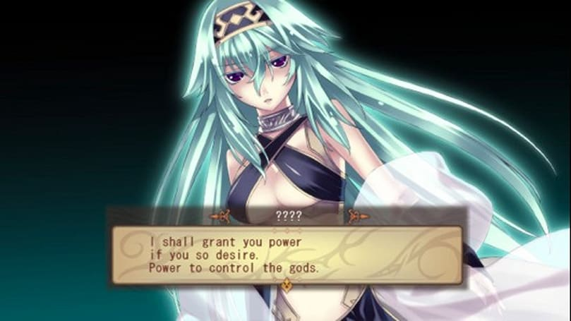 Ghostlight porting Record of Agarest War to PC