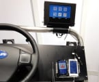 Alps Electric wants to wire up your car for interactivity