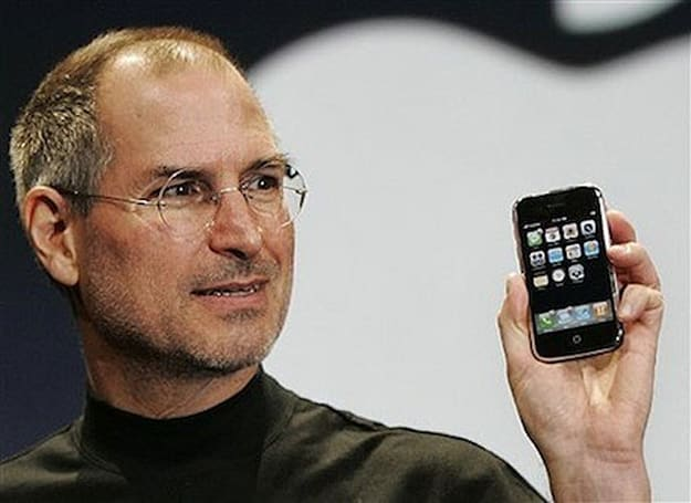 Apple wants courtroom cleared while Steve Jobs deposition is played