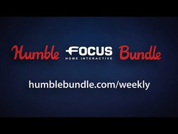 Humble Weekly Sale focuses on Cities XL, Game of Thrones
