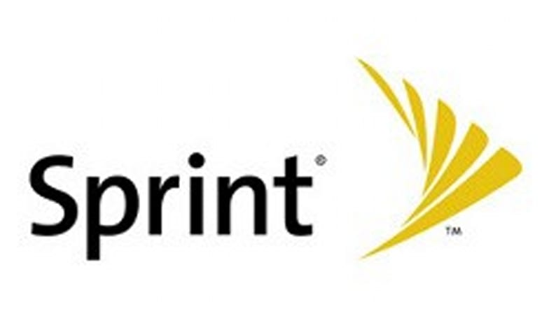 Sprint wants enterprise customers to consider WiMAX, ditch the T-1