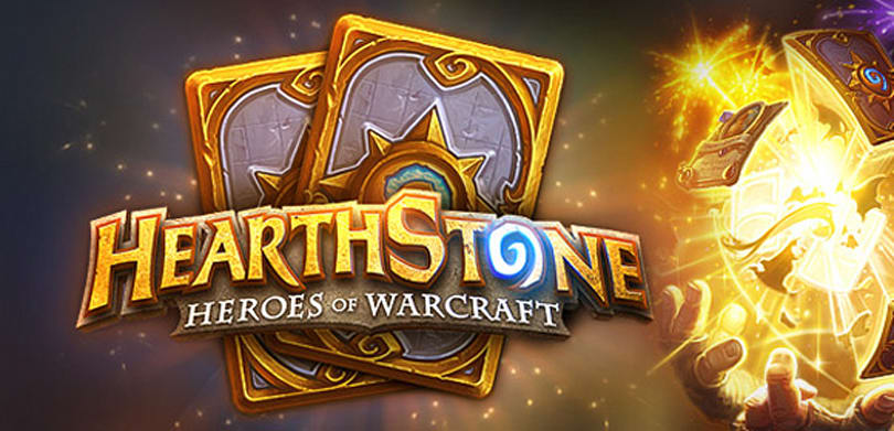 Hearthstone: Card changes for January 13
