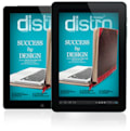 Distro Issue 41: a visit to the Lowcountry's Twelve South, TiVo Premiere XL4 and HTC EVO 4G LTE