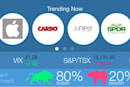Scutify puts the bells and whistles on Wall Street