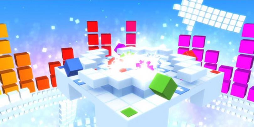 Two Tribes planning Rush to Wii U eShop on Dec. 12