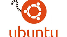 Ubuntu Raring Ringtail hits beta, flagship desktop and server flavors left out