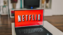 EU wants Netflix to offer 20 percent European content
