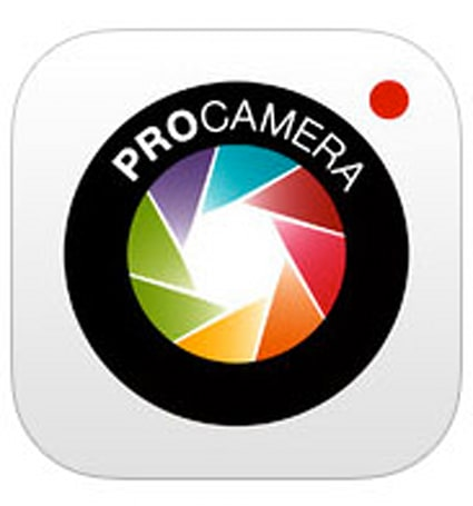 ProCamera 7 for iPhone offers some compelling new features