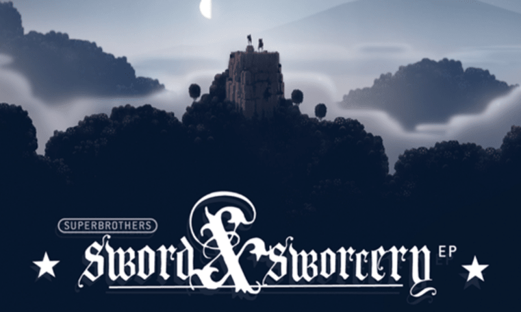 Superbrothers: Sword & Sworcery EP sells 1.5 million