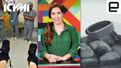 ICYMI: VR real-life surgery, drone impact study and more