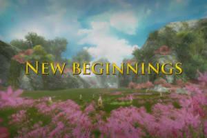 Jade Dynasty Vengeance: Path of Glory Trailer