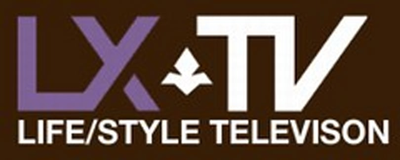 Life/Style IPTV content jumps to WNBC New York