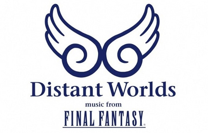 Square Enix offers chance to meet Nobuo Uematsu in London