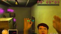 VRゲームになったら最高に楽しめそうな旧作ゲーム10選