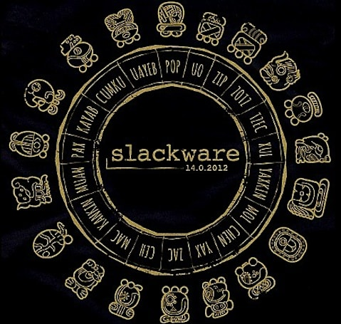 Slackware 14.0 now available, freshens and simplifies a Linux vanguard