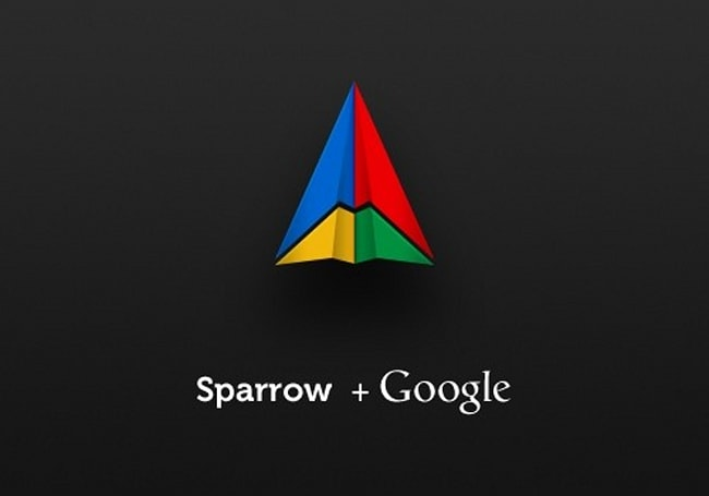 Google acquires Sparrow, the Apple-focused email app maker