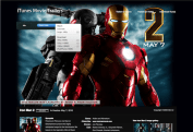 Apple Movie Trailers website getting an iTunes Store-style overhaul?