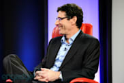 Eric Kessler announces AirPlay support for HBO Go and Max Go apps, says à la carte HBO access still isn't economically viable