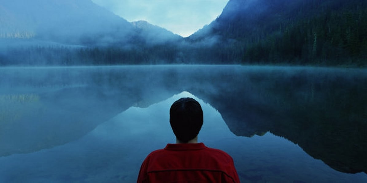 5 Common Emotional Journeys, And Expert Advice On How To Tackle Them