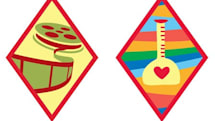 Girl Scout merit badges get a 21st century facelift, focus on science and technology